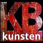 KB Kunsten